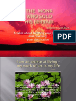 The Art of Living_1_061208_compatible