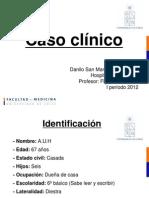 Plantilla Facultad Medicina m