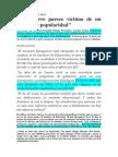 Carlos Pena Jueves 24 de Abril de 2014