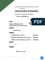 104245020 QUINTO Informe de Fisica III