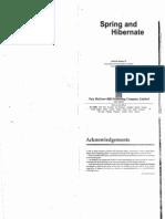 Spring and.pdf.pdf