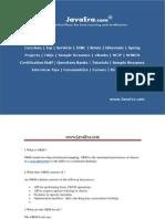 Hibernate Interview Questions.pdf