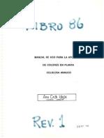 Manual Aplicacion de Colores-parte 1