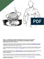 Obesidad vs Nutricion