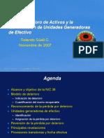 7._Deterioro_de_Activos