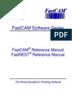 FastCAMFullManual.pdf