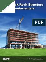 Revit Structure - Fundamentals