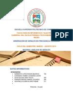 Proyecto de Señales.docx Final