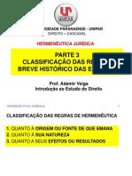 03 Hermeneutica Parte 03