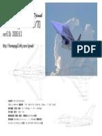 EF2000VER02bdesencriptado