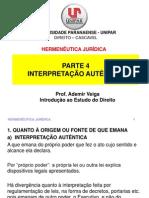04 Hermeneutica Parte 04