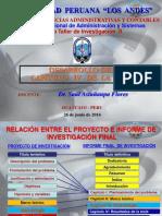 Desarrollo Capítulo IV de la Tesis.pdf