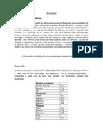 guillermo_martinez_eje 2_Actividad 2.docx