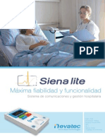 1_CD2012A4-ES_Data Sheet Sistema SIENA Lite.pdf
