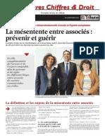 12ème Matinée _ Tribune_Bulletin_CR Exhaustif Publié Le 27 Juin 2014