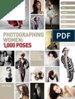 Model Photography (2)