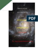ASTRONOMÍA2014.pdf