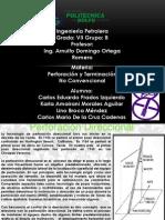 perforaciondireccional-130904020605-