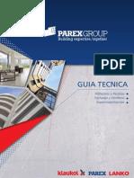 guia-tecnica.pdf