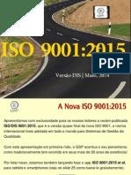 224750083-A-nova-ISO-9001-2015-Versao-quase-final