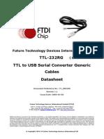 DS_TTL-232RG_CABLES.pdf