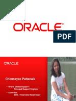 Sla Practices PDF