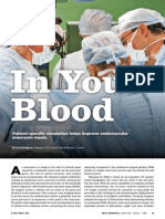 In-Your-Blood-Academic-AA-V8-I1.pdf