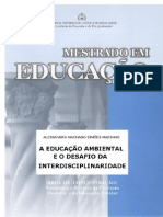 Educacao_MarinhoAM_1