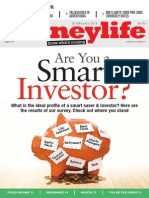Moneylife 20 February 2014