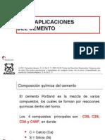 CBTC-UAC