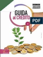3 - Come Far Fronte Agli Impegni Finanziari - InFORMATORE AGRARIO