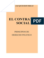 EL+CONTRATO+SOCIAL.ROUSSEAU
