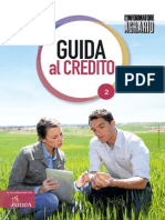 2- Come Sviluppare l'Azienda Agricola - InFORMATORE AGRARIO