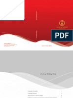 YONGTAI-AnnualReport2011 (968KB)