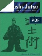 Bushi-jutsu the Science of the Warrior