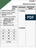 02 - Plan de Módulo Sistemas de Costos