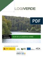 e1 Guía de La Logística Verde