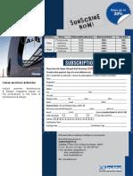 IAB Subscription Form(Writable)_new