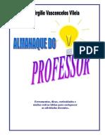 Almanaque Do Professor