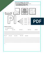 10-combinacinpl-121012160745-phpapp01 (1)