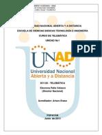 2013 II Unidad1