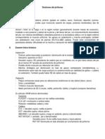 3.- Sindrome Del Piriforme