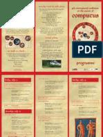 g14 Programme f