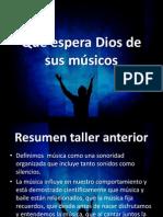 04quesperadiosdesusmsicos-120910131821-phpapp01