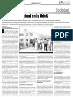 EFICIENCIA TERMINAL EN LA UDG.pdf