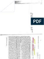 Zavezovalni in razpolagalni PP (Juhart)
