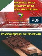 apresentacao_anvisa_adelia1