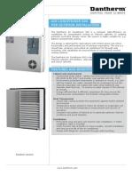 Air Conditioner 600 PDS Outdoor en Rel1 (1)