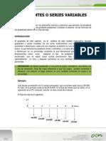 gradientesoseriesvariables-130910084536-phpapp01