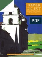 Hoover Digest, 2014, No. 3, Summer